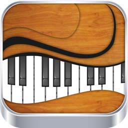 Create music with patterns - Groovy Beats Free