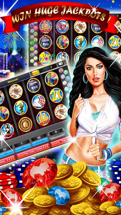 Price is Rich Slots – Free Casino Slot Machine 777