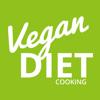 Saludables Recetas Vegetarianas Pro Para Todos