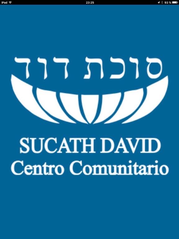 Sucath David screenshot 7