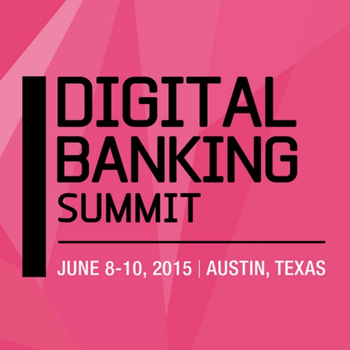 Digital Banking Summit