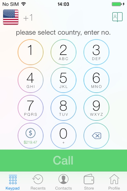 How to turn off auto renew on iphone 6 18