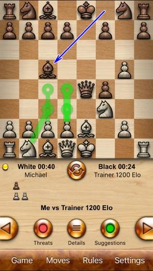 chess assistant 17 скачать бесплатно