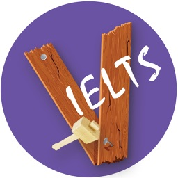 VocabSmith IELTS