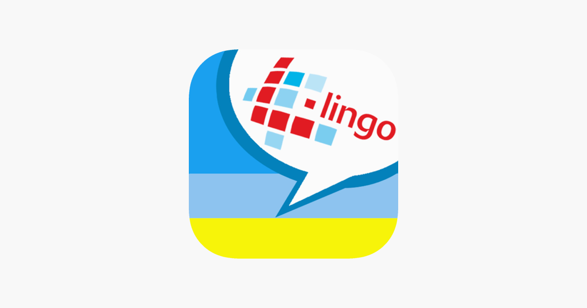 The 7 Best Free Language Learning Apps of 2019 - lifewire.com