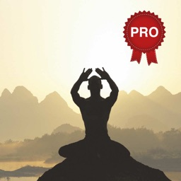 Qigong Workout Challenge PRO - Gain longevity