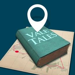 Vale Tales Storytelling App