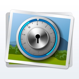 Keep Photo Safe Vault: Hide Private Picture+Video