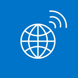 Paltel ISPs