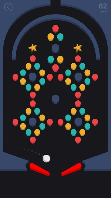 Throw Pinball screenshot-3