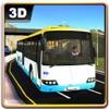 Highway Coach Bus Driver Duty & Transport Simlator