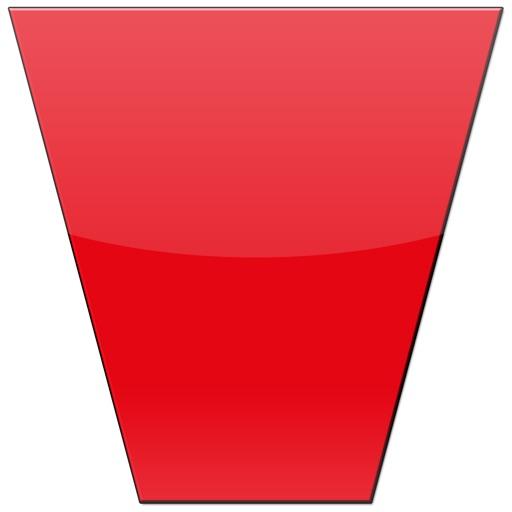 Rotkäppchenland icon