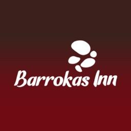 Barrokas Inn
