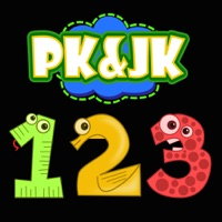 Codes for Wonder Numbers JK Hack
