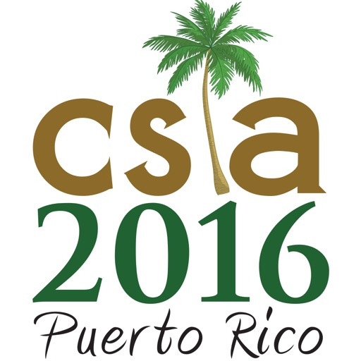CSIA Executive Conference