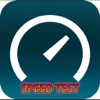 Internet Speed Test 3G,4G,Wifi
