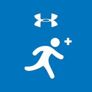 Map My Run+ - GPS Running & Workout Tracker app