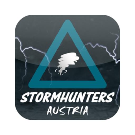 Stormhunters-Austria