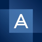 Acronis Mobile: Contact Backup & Data Recovery