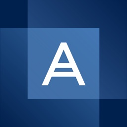Acronis Mobile: Restore Deleted Photos & Messages