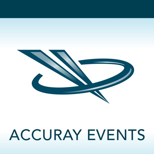 Accuray AMS Events