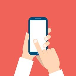 手机贷款(快速小额贷款版)