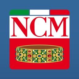 NC Monza
