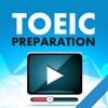 TOEIC Preparation - Global Communication English