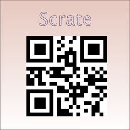 Awesome QR & Bar code Reader and QR Code Generator