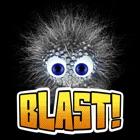 Splode BLAST! icon