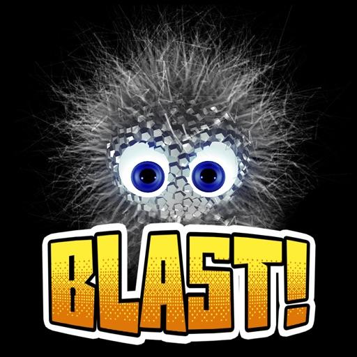 Splode BLAST!