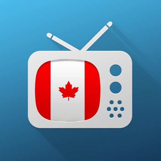 1TV - Canadian Television Guide