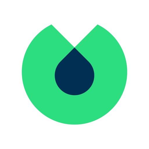 Blinkist - Always Learning application logo