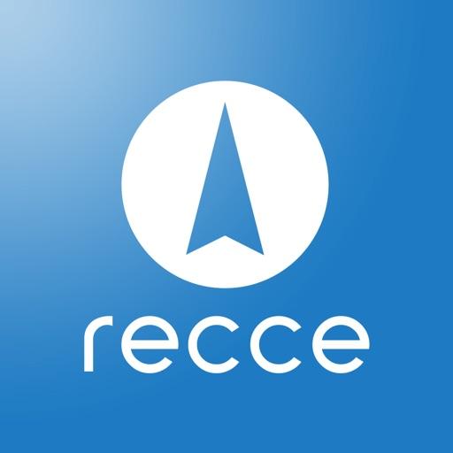 Recce - San Francisco