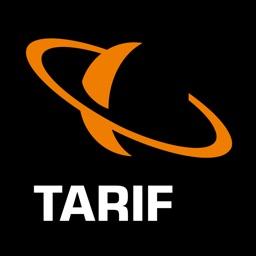 Saturn Tarif