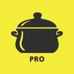 Healthy Crockpot Recipes | Slow Cooker Food Plates