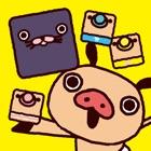 パンパカパンツ ブロック icon