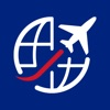 Air AU Free : Live flight Status & Radar