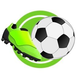 Sportsbet - Betting Guide