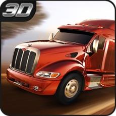 Activities of Euro Truck Racing Simulator Pro 2017