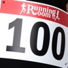 Running and Walking Pace Calculators FREE EDITION