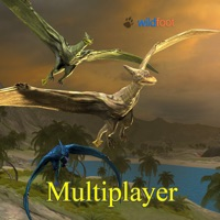 Codes for Pterodactly Multiplayer Hack