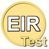 Examen EIR Enfermería Test