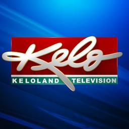 KELOLAND News/Weather/Sports