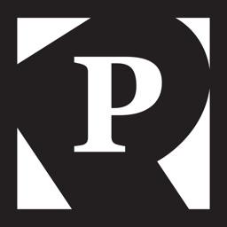 Platinum Partners Mobile