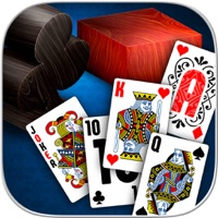 Codes for Solitaire Card Collection: Free Pyramid Card Game Hack