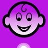 Baby Look - Take pictures with your baby looking - iPhoneアプリ