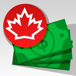 Canada Income Tax - 2016 Income Tax Calculator