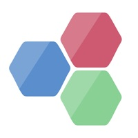 Codes for Hexic free - the original game Hack