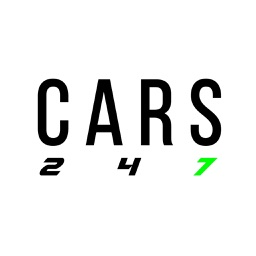 Cars247 - The latest global car news